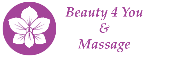 Beauty 4 You & Massage